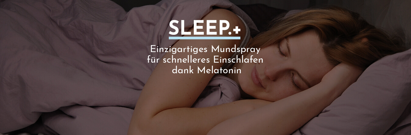 SLEEP. Desktop
